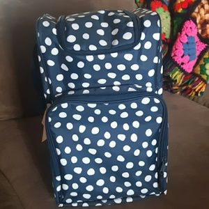 Thirty one pack and pour thermal
